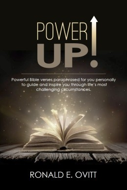 Power Up! - front book cover - jpeg